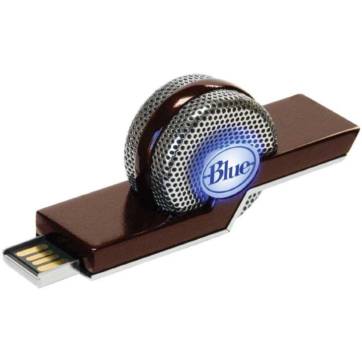 11-TECH-BLUE-USB_