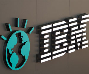 IBM makes $4 Billion in Financing Available for Small & Midsized Businesses