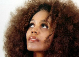 Afro Hair1