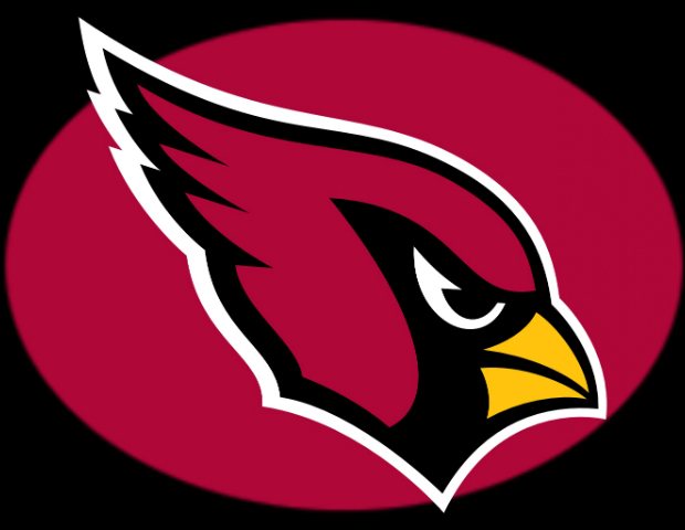 Arizona Cardinals: Although they haven't made an appearance since 2008, they have played 23 times on Thanksgiving. They also own the worst record of the teams on this list with a record of 6-15-2.