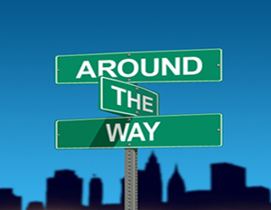 Tech Startup of The Week: Around The Way Ranks Teamwork #1 for Success