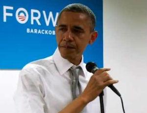 Barack-Obama-Crying