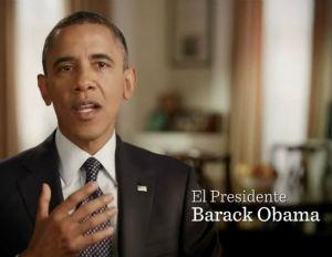 Barack-Obama3