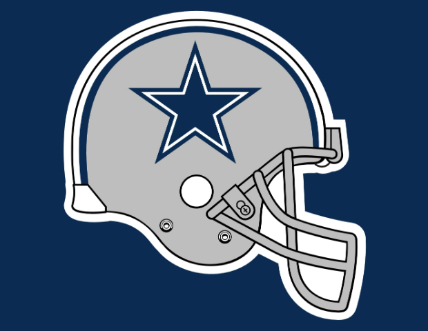 Dallas Cowboys: America's Team has played the second most games (44) on Thanksgiving and share the tradition with The Detroit Lions. They started in 1966 and outside of 2 years, they've played every Thanksgiving since. 