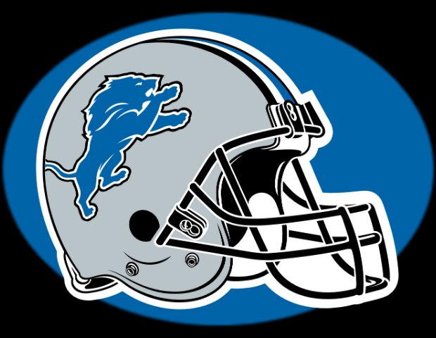 Detroit Lions: The Detroit Lions holds the record for playing the most Thanksgiving Day games, counting today's event, will make it game number 73. This tradition goes as far back as 1934 when they played the undefeated Chicago Bears. The Bears stayed undefeated and a new tradition was started!