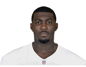 Domestic Violence Charges get Dropped for Dez Bryant
