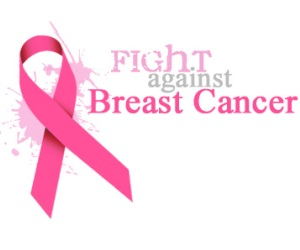 Fight-Breast-Cancer-black-enterprise-black-women