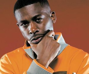 Wu-Tang's GZA Using Hip-Hop To Teach Science