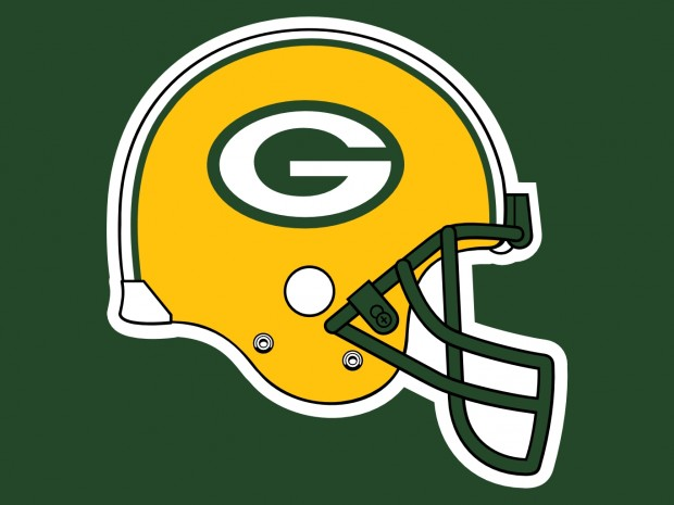 Green Bay Packers: The third oldest NFL franchise, The Green Bay Packers, played their first Thanksgiving game versus the Detroit Lions in 1951. This was an annual ritual for the two teams and the Turkey Day rivalry stopped in 1963, although they've played numerous times after that. The Packers will be playing their 35th game today and their record is 14-18-2.