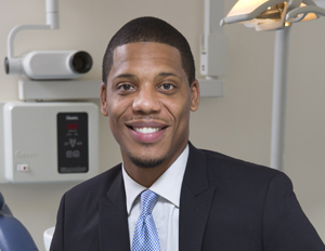 Cool Jobs: Young Dentist Changing Perceptions One Smile at a Time