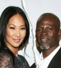 Kimora-Lee-Simmons-Djimon-Hounsou-black-enterprise