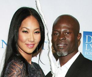 Kimora-Lee-Simmons-Djimon-Hounsou-black-enterprise