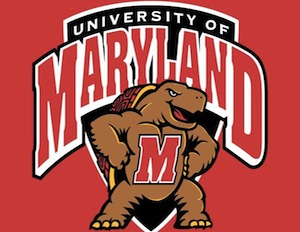 Maryland's Move to Big Ten More About Money than Academics