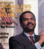 NOV87 COVER-REGINALD LEWIS 300x232