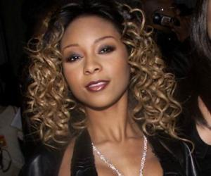 Rapper Kurupt Pays for Natina Reed's Funeral
