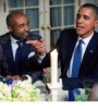 President-Obama-Mike-Muse-black-enterprise