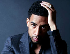 Ryan Leslie Ordered to Pay Up On Reward Promise