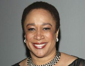 Black Women Honored at the BronzeLens Film Festival