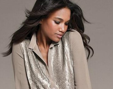 Style Suite: Five Chic Pieces for Polished Casual Fridays