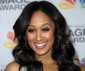 Tamera Mowry-Housley Gives Birth to Baby Boy