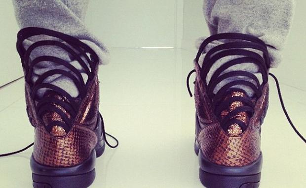 Teyana-Taylor-sneakers