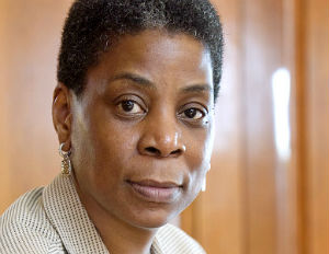 Xerox to Separate Into Two Companies, Ursula Burns Releases Statement