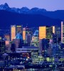 Vancouver is the second largest start-up ecosystem in Canada. Globally it ranks number 9 even though it creates 85% fewer start-up's than Silicon Valley. Vancouver has a healthy funnel of start-up's across the Startup Lifecycle.