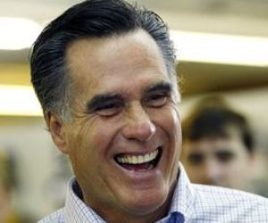 I'll add 100 Jobs if Mitt Romney Wins