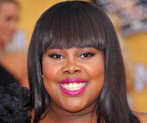 amber-riley-glee-wip-twitter-black-enterprise