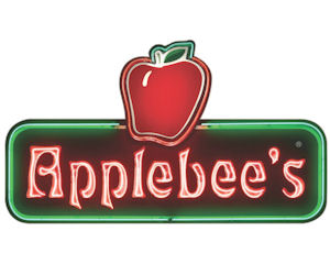 Applebee's dating policy