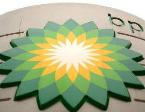 BP Oil Banned From Government Contracts — For Now