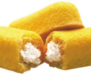 Can entrepreneurs use crowdfunding to save Hostess