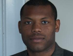 'Black in America': Chris Bennett, One Year Later