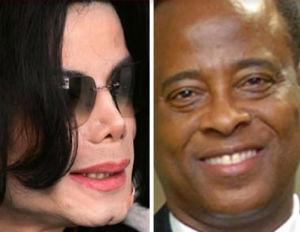 Michael Jackson Aide Files Class Action Suit Against AEG