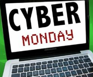 Is Cyber Monday Just Marketing Hype?