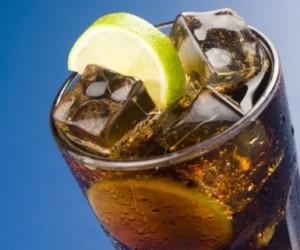 Is Drinking Diet Soda Healthy?
