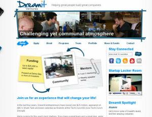 dream-it-ventures