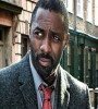 For grown women everywhere, Mr. Idris Elba revived that horrible habit of being attracted to bad boys. Elba's role as the outrageously sexy corner/corner office guy, Stringer Bell, was memorable. Since his untimely departure from the show, Elba has been one busy man. 