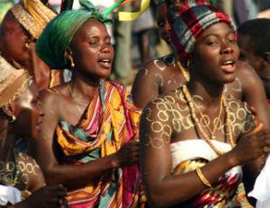 ghana-religion