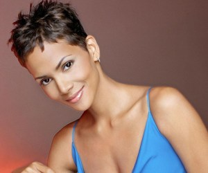halle-berry-settles-with-ex-black-enterprise