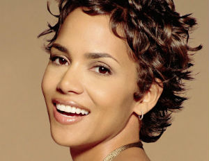 Judge Denies Halle Berry's Request to Leave Country with Daughter