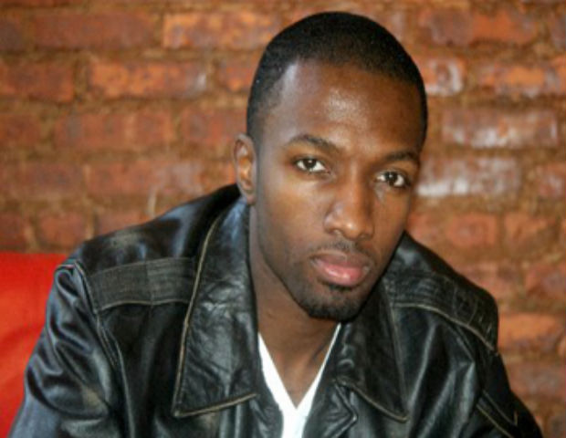 jamie hector person of interest