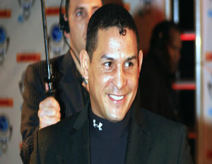 Boxer Hector Camacho Dead at 50 After Shooting