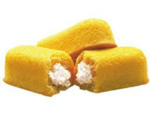 Say Goodbye to Your Twinkies and Wonderbread