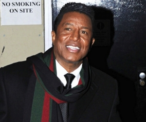 jermaine-jackson-name-change-jermaine-jacksun-black-enterprise