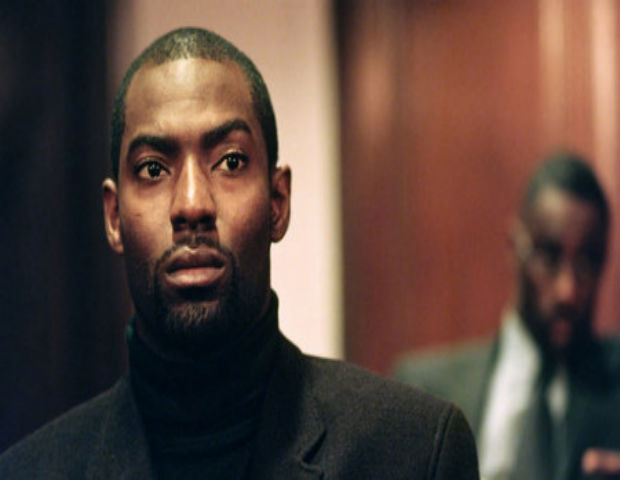 hassan johnson wifehassan johnson gif, hassan johnson instagram, hassan johnson height, hassan johnson wrestling, hassan johnson movies, hassan johnson imdb, hassan johnson the wire, hassan johnson wife, hassan johnson clockers, hassan johnson twitter, hassan johnson actor, hassan johnson gta v, hassan johnson net worth, hassan johnson daughter, hassan johnson mobile al, hassan johnson facebook, hassan johnson married, hassan johnson biography, hassan johnson girlfriend, hassan johnson muslim