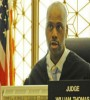 judge_williams_575jrw