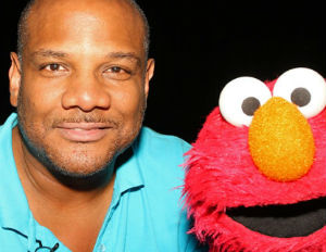 kevin-clash-voice-of-elmo