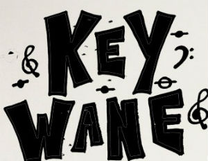 key_wayne_header