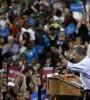 la-pn-transcript-obama-campaign-kickoff-201205-001